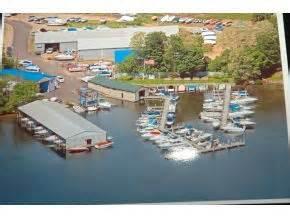 boat slip nh lakefront home in nh or a boat slip docks for sale
