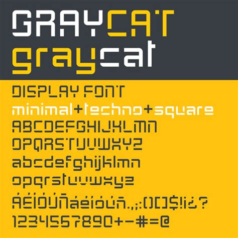 dafont forte 35 free fonts for designers fonts design blog