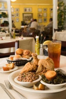 mac s tea room 17 best images about avenue marta station on indigo restaurant and hotels