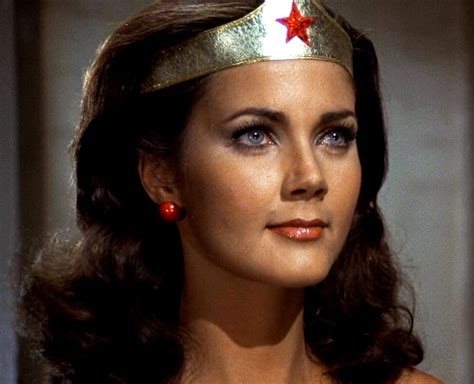Classic Home Plans by Supergirl Former Wonder Woman Lynda Carter Cast In