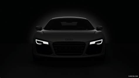 Bmw Sports Car Wallpaper With Purple Background Clipart by Audi R8 Audi R8 2013 Luxury Sport Car 1920x1080 Wallpaper