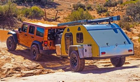 Jeep Road Cer Trailer 007 Road Cing Trailers Tcteardops Photo 95963520