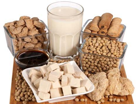 Protein Tinggi Buat Yang Diet Ini Dia 5 Cara Simpel Dan Cepat Mencegah