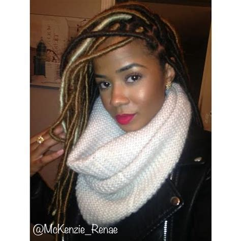 grey marley hair new hair faux marley loc extensions dreads twists and