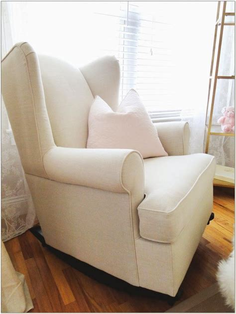 pottery barn seagrass wingback chair craigslist pottery barn seagrass wingback chair chairs home