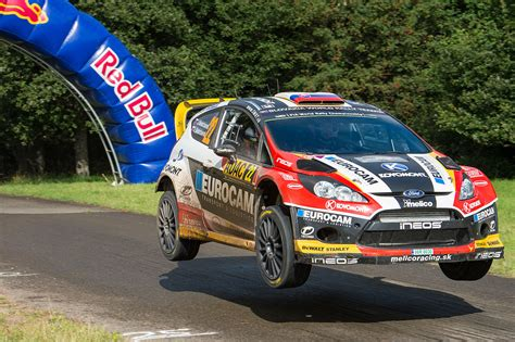 Rally Auto Wikipedia by 2014 Fia World Rally Chionship Wikipedia Autos Post