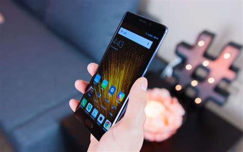 game mod terbaik di dunia 7 negara pembuat smartphone terbaik di dunia indonesia masuk