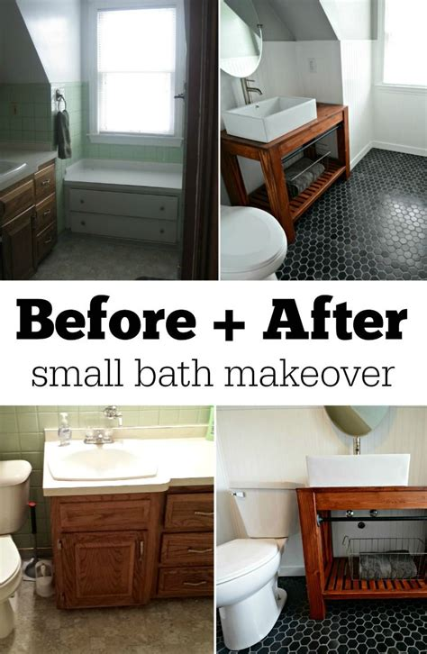 how to decorate a tiny bathroom how to decorate a tiny bathroom on a budget