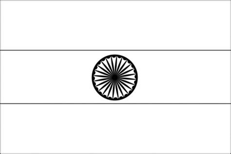 National Flag Of India Images History Of Indian Flag Printable Indian Flag