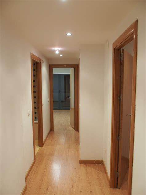 particulares pisos en alquiler pisos alquiler lleida