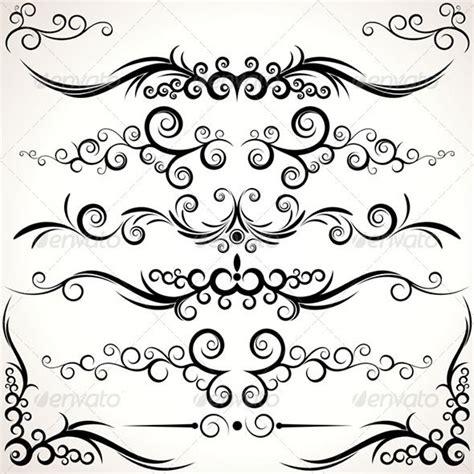 template lop undangan 17 best images about bracelet tattoo s on pinterest