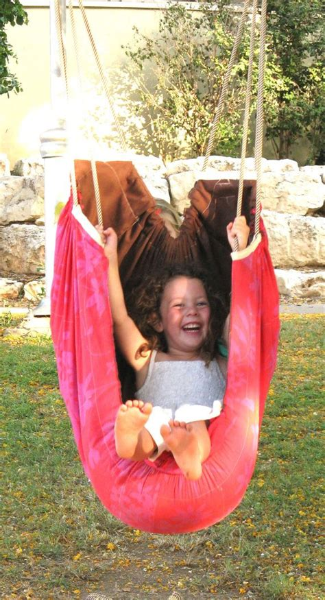 most expensive baby swing 17 best images about baby cradle on pinterest swing