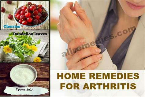 25 best ideas about arthritis in on