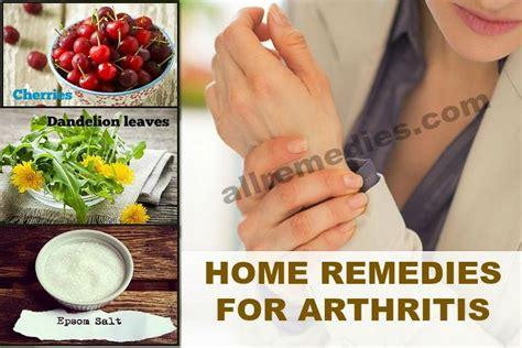 25 best ideas about arthritis in on