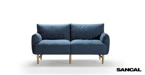 sancal sofa sofa sancal copla