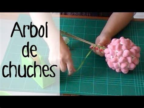 decoracion de bombones para fiestas decoraci 243 n de fiestas infantiles topiario de dulces