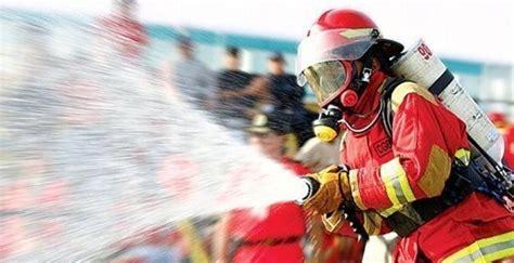 imagenes de cumpleaños para bomberos requisitos para ser bombero oposiciones a bombero