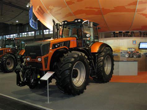 agricole russe atm terrion bient 244 t des tracteurs russes de forte