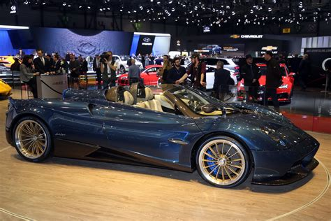 pagani suv pagani huayra roadster 6 suv and analysis