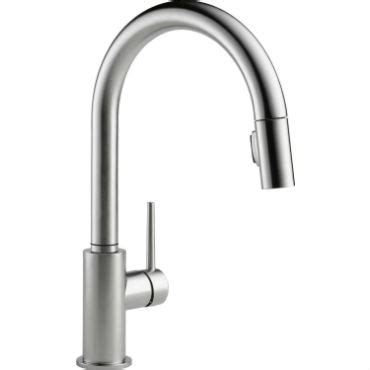 delta faucet reviews brand s top products in 2018