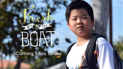 fresh off the boat book quot fresh off the boat a memoir quot by eddie huang book review