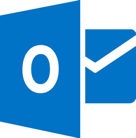 Outlook Email Search Software Microsoft Office Outlook 2010 Pros And Cons