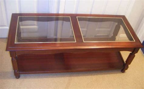 Wood And Glass Coffee Table Base Wood And Glass Coffee Wood Coffee Table With Glass Top