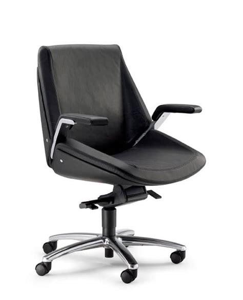 sedie ufficio economiche sedute sedie ufficio idf