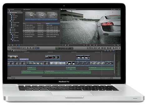 amazon pro amazon com apple macbook pro md103ll a 15 4 inch laptop