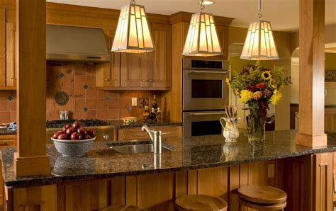 Lynn Morris Interiors Lighting Design For Every Room   lynn morris interiors lighting design for every room