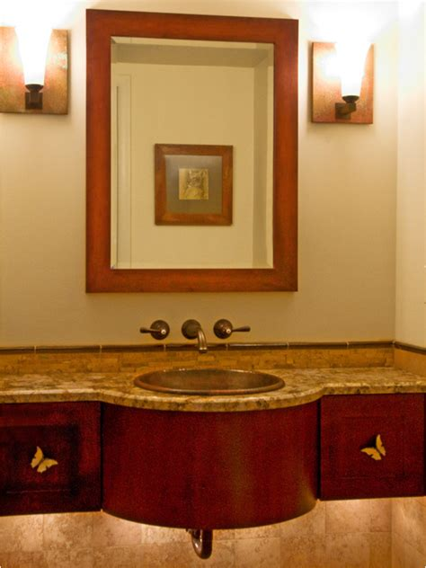arts and crafts bathroom ideas key interiors by shinay arts and crafts bathroom design ideas