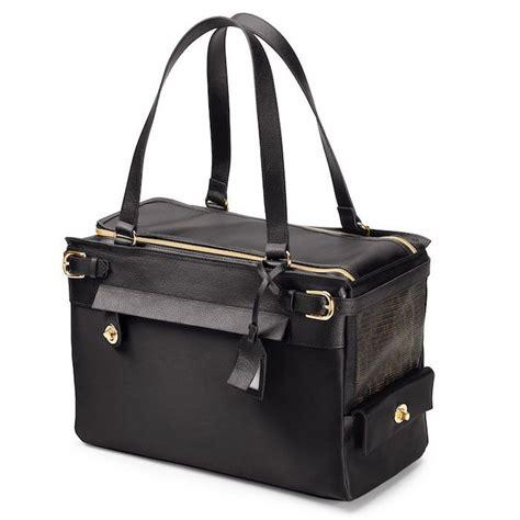 pet jet setter dog treat bag 1000 ideas about dog carrier purse on pinterest pet