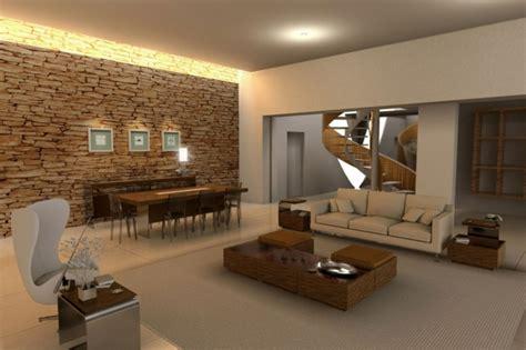 wohnzimmer vorschläge schlafzimmer landhausstil