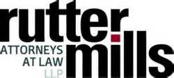rutter mills firm expands social security and veterans