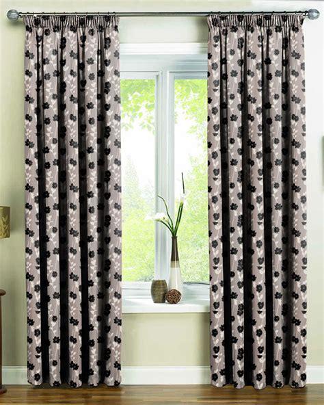 edgars curtains online bespoke best buy window curtains blinds uk