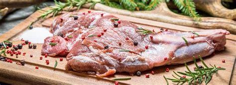 cucinare il cinghiale ricette come cucinare il cinghiale misya info