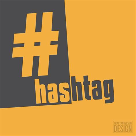 fashion design hashtags 60 best hashtag images on pinterest hash tags art