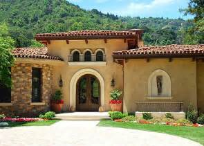 Style house mediterranean house exterior house house color spanish