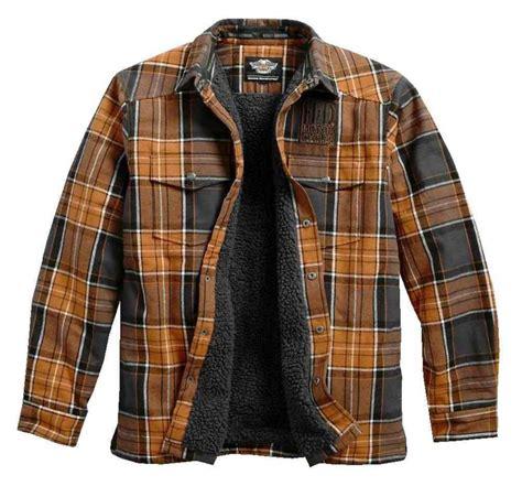 Dijamin Murah Jaket Zipper Simple Brown 24 best jaket kulit images on leather jackets