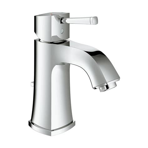 Home Depot Bathroom Vanity Faucets Brass Bathroom Sink Faucets Bathroom Faucets Bath The Home Depot