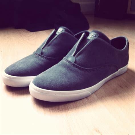 gravis loafers 36 best ideas about skateboarding fashion on