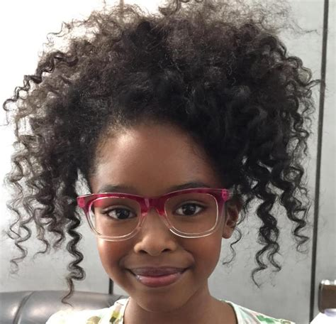 natural hairstyles for kids with short hair hairstyles fashion 13 natural hairstyles for kids with long or short hair