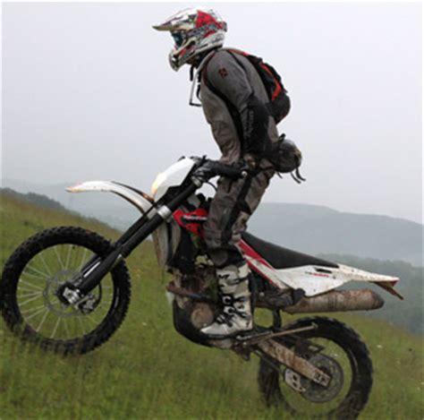 Enduro Motorrad Bekleidung by Endurotouren In Ungarn Reisebericht