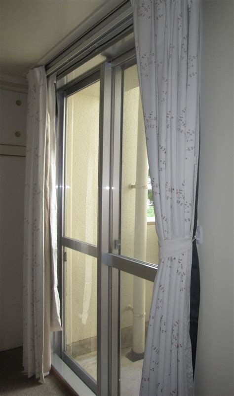 nitori curtains curtains in housing foster towers okinawa hai