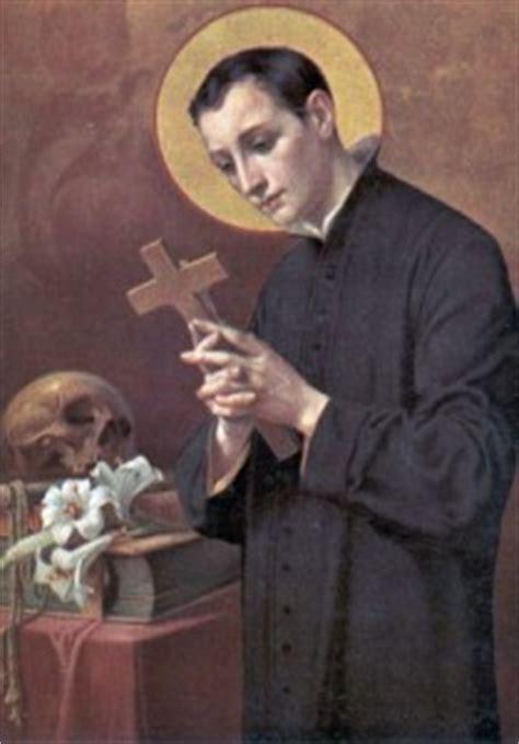 the spiritual direction of st claude de la colombiere books feb 15 st claude de la colombi 232 re 1641 82