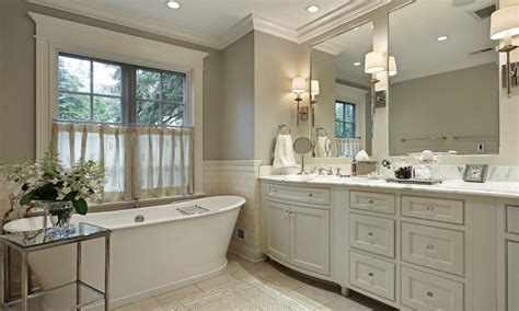 bathroom earth tone color schemes good ideas for rooms earth tones bathroom paint colors