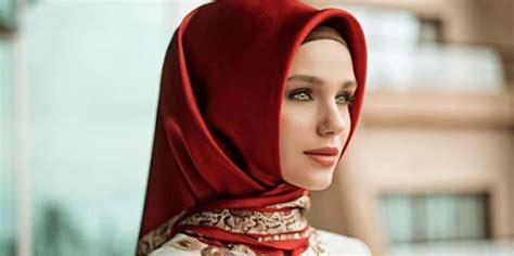 Jilbab Instan Cantik Untuk Pesta 5 aksesoris jilbab untuk pesta terbaru behijab koleksi fashion terbaru cuman di