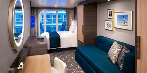 royal caribbean balcony room cruise accommodations royal caribbean incentives