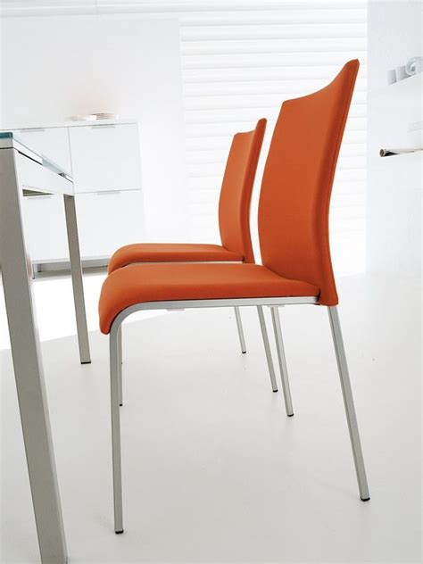sedia easy calligaris 301 moved permanently