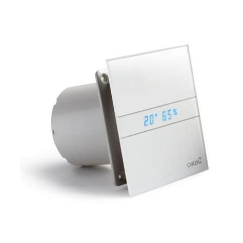 moderner badezimmerventilator ventilatoren g 252 nstig kaufen ventilator shop